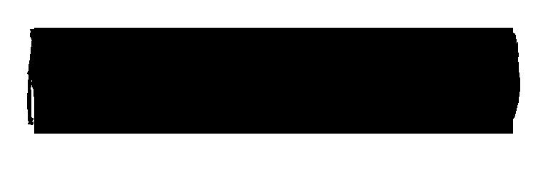 Kuriakon
