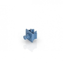 Base-1 Azul Marino