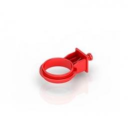 Roto-Base Rojo