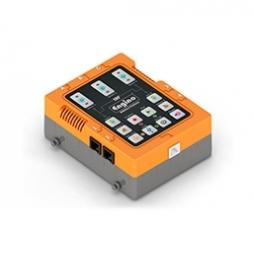 PRO Controladorr v2 Naranja