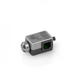 Sensor de Tacto