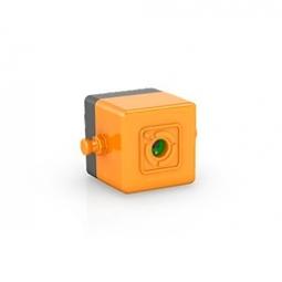 Sensor de color