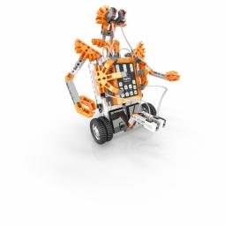 STEM y Robótica PRO