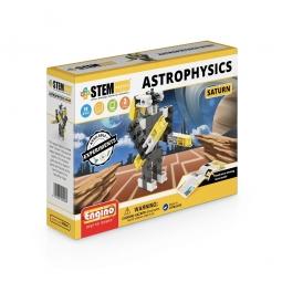 STH Saturno STEM
